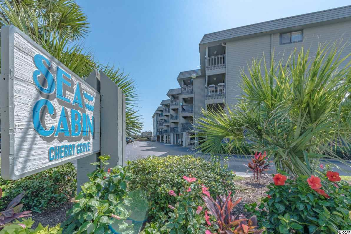 6000 N Ocean Blvd. 311, North Myrtle Beach in Horry County, SC 29582 Home for Sale