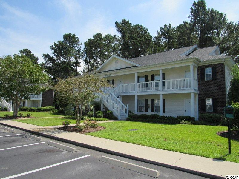 Condo MLS:1919958 The Fairways At River Oaks  1262 River Oaks Dr. Myrtle Beach SC