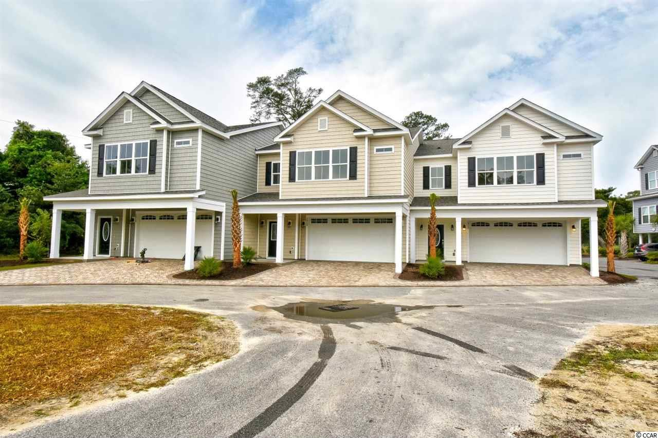 1914 Enclave Ln. 1914, North Myrtle Beach in Horry County, SC 29582 Home for Sale