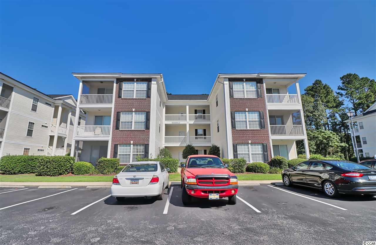 Condo MLS:1920313 The Fairways At River Oaks  1306 River Oaks Dr. Myrtle Beach SC