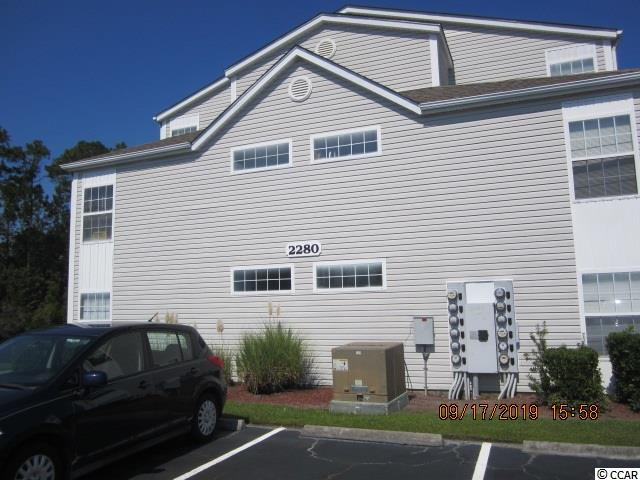 Condo MLS:1920641 SOUTHBRIDGE  2280 Andover Dr. Surfside Beach SC