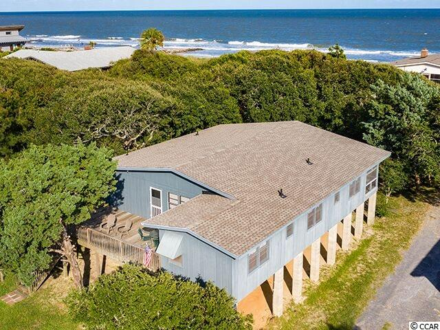 450 Myrtle Ave., Pawleys Island, South Carolina