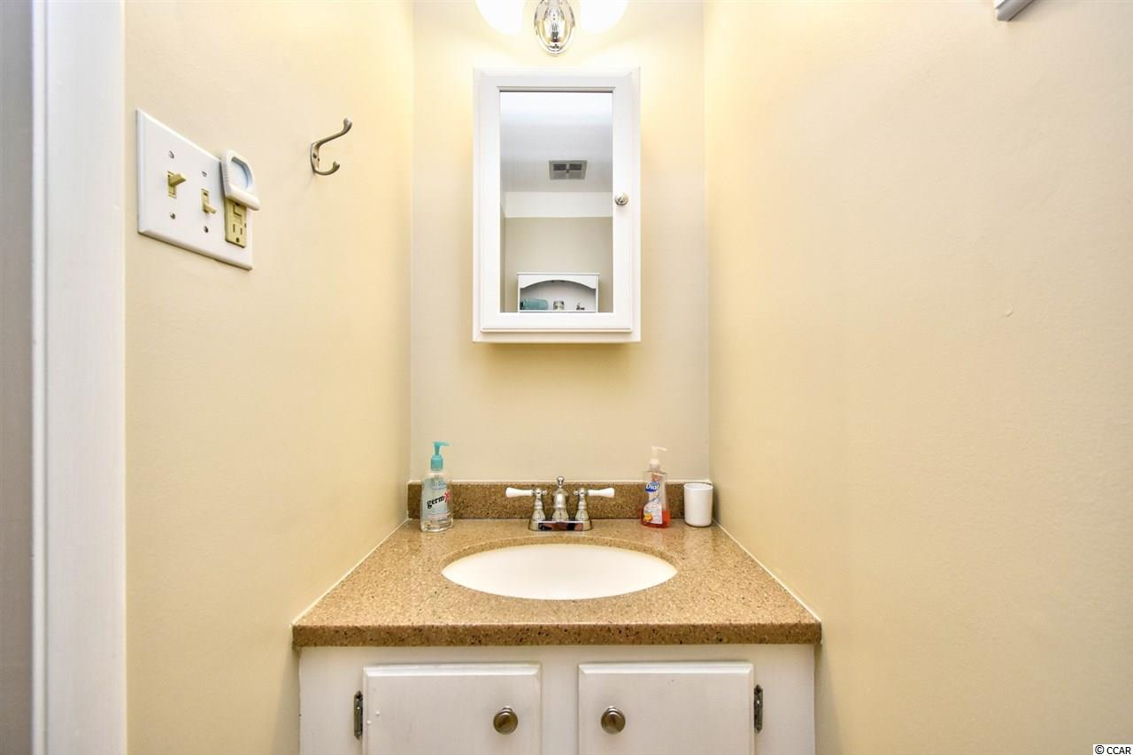 Check out this 2 bedroom  at Marsh Villas