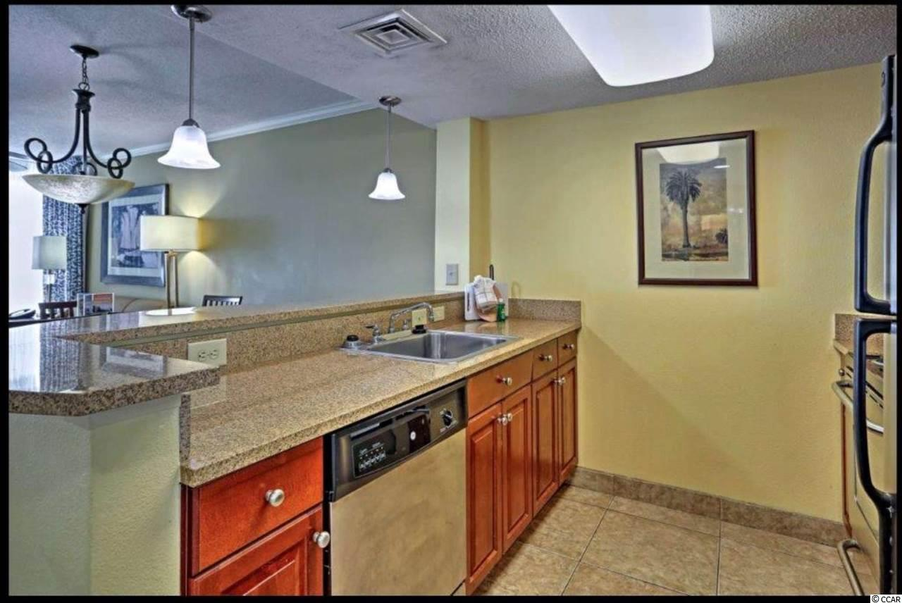 for sale at Dunes Village Phase II for $295,000
