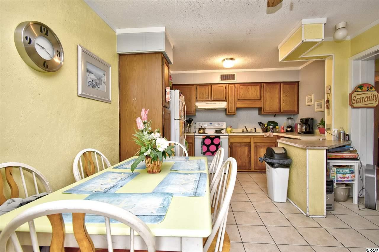 Real estate listing at MB Resort I - 16J with a price of $104,500