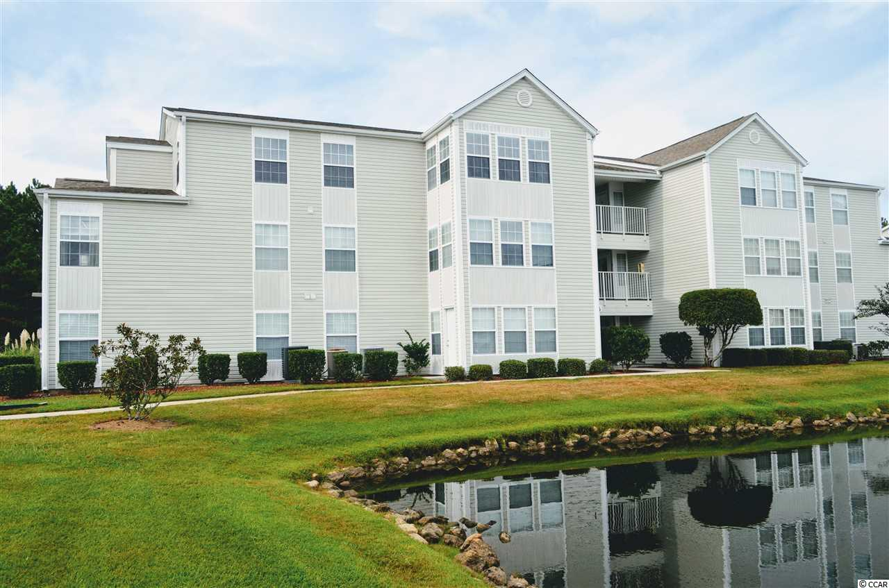 Condo MLS:1921921 SOUTHBRIDGE  2274 Huntingdon Dr. Surfside Beach SC