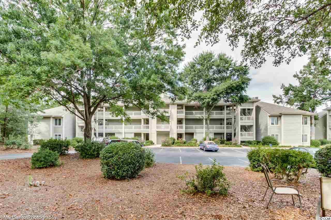 1401 Lighthouse Dr. 4422, North Myrtle Beach in Horry County, SC 29582 Home for Sale