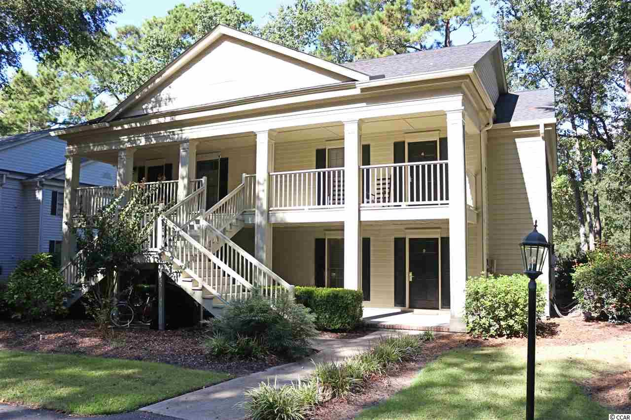 216 Stillwood Dr. 4, Pawleys Island in Georgetown County, SC 29585 Home for Sale