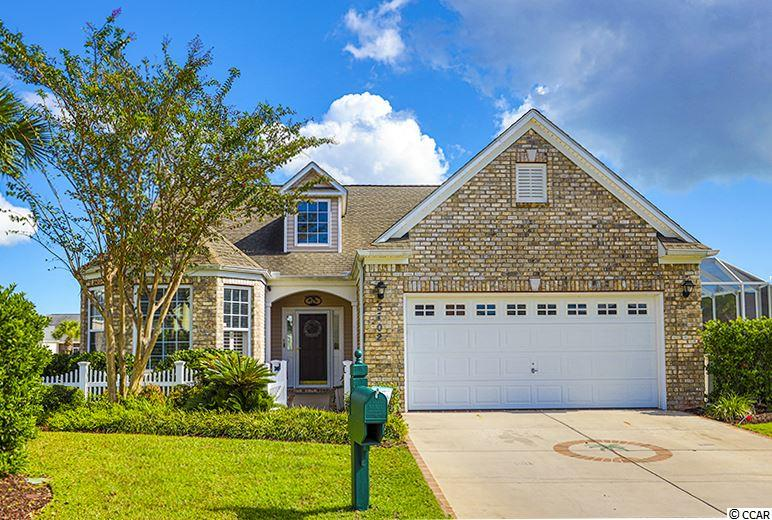 5702 White Tern Circle, North Myrtle Beach, South Carolina