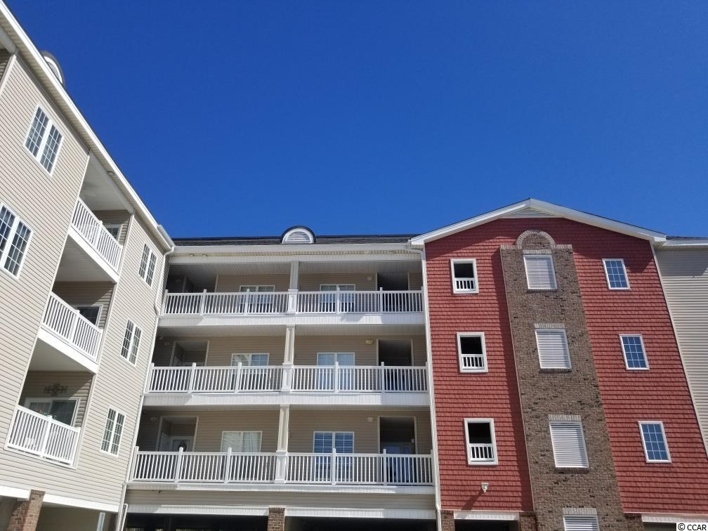 311 Second Ave. N 206, North Myrtle Beach, South Carolina