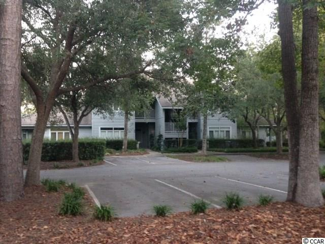 One of North Myrtle Beach 3 Bedroom Homes for Sale at 1221 Tidewater Dr. 422