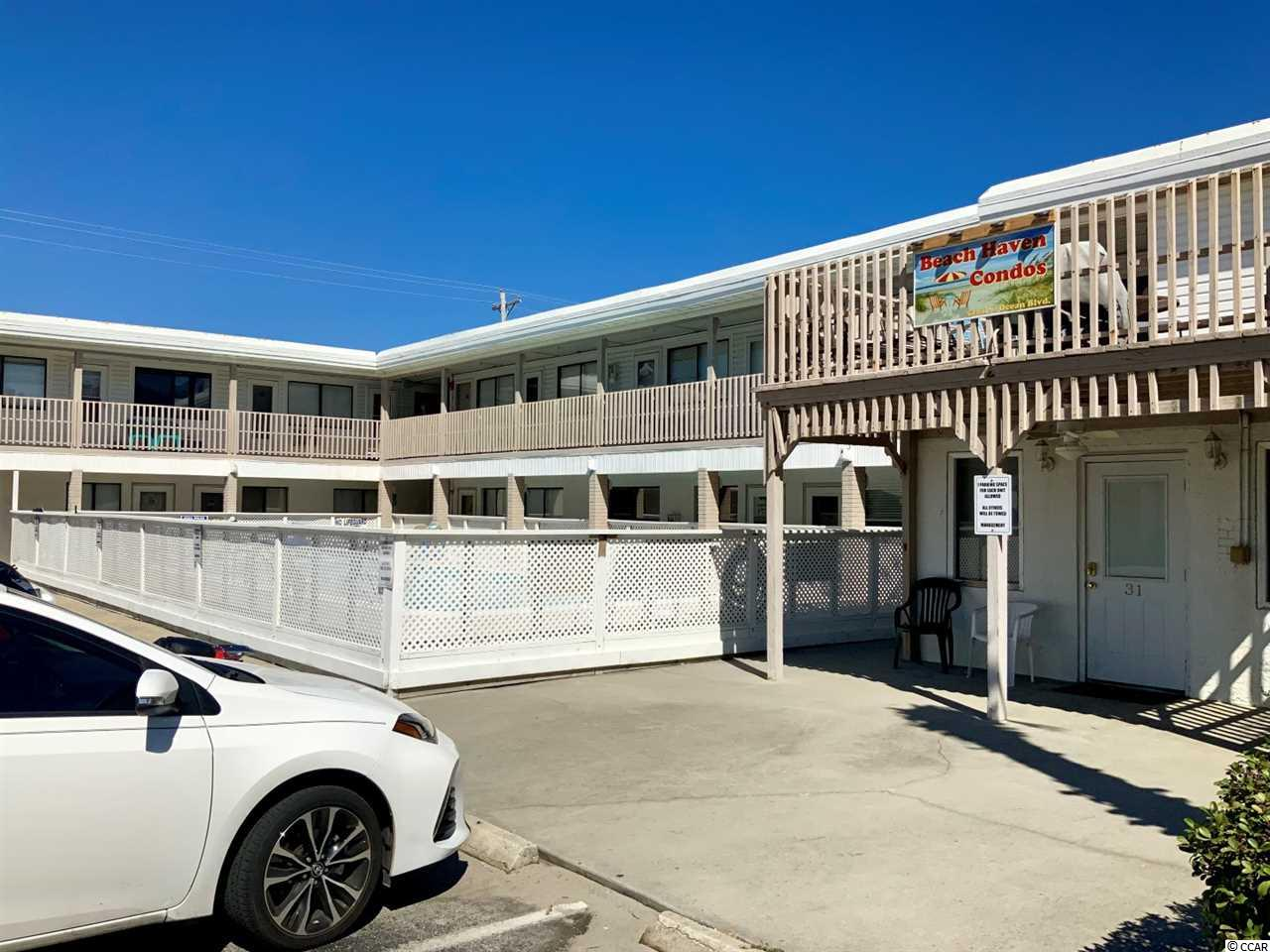 Grand Strand Resort IV  for sale in North Myrtle Beach, SC