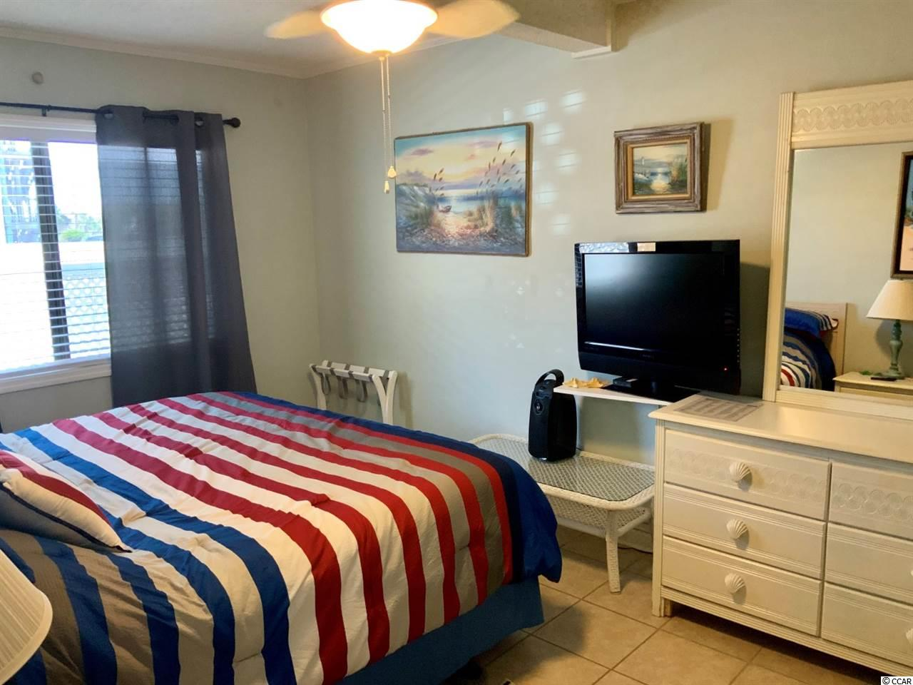 This property available at the Grand Strand Resort IV in North Myrtle Beach – Real Estate