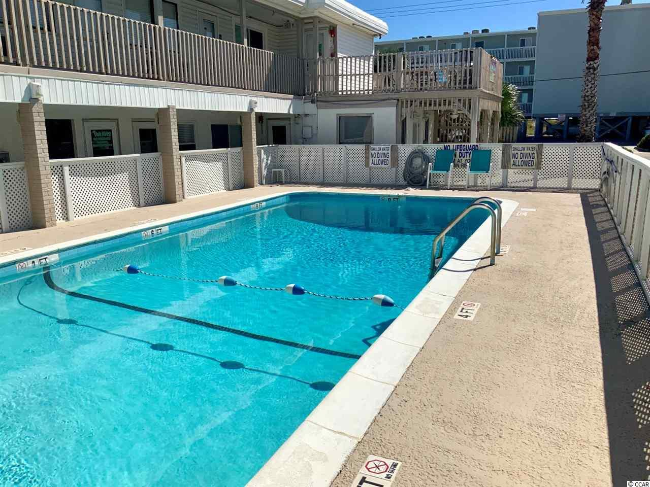 Have you seen this Grand Strand Resort IV property for sale in North Myrtle Beach