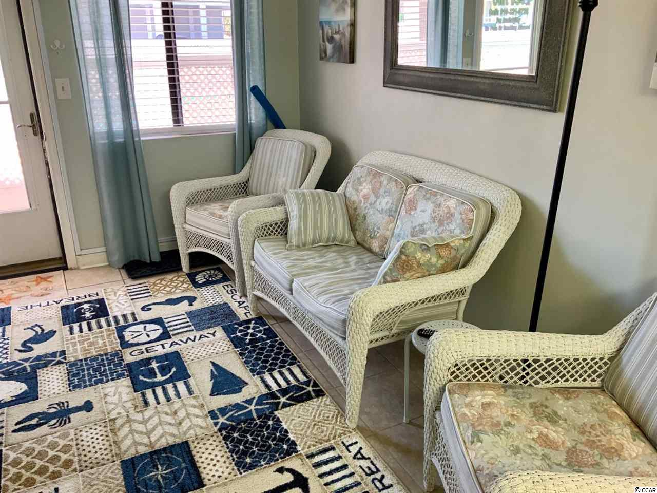Contact your Realtor for this 1 bedroom  for sale at  Grand Strand Resort IV