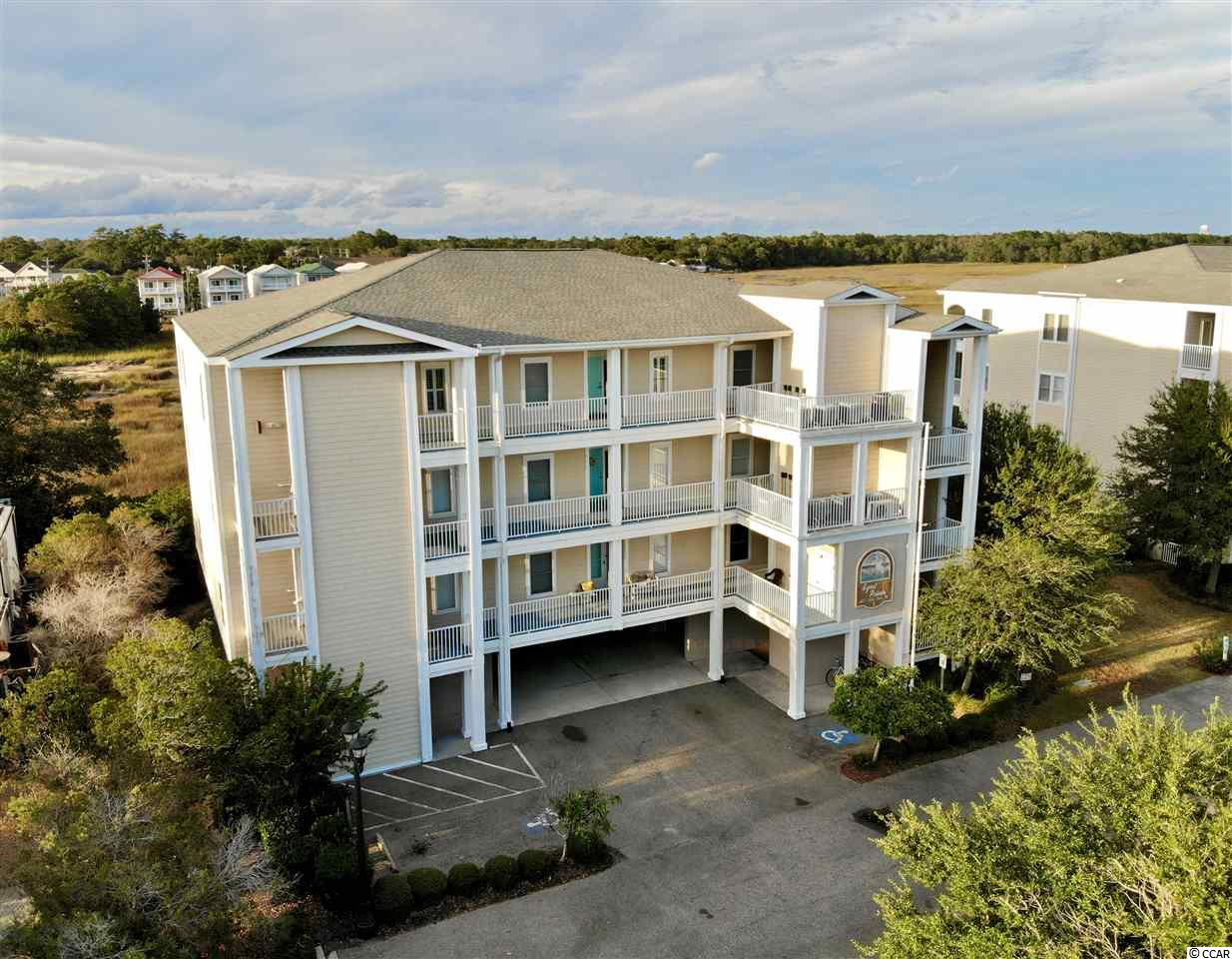 407 24th Ave. N 303, North Myrtle Beach in Horry County, SC 29582 Home for Sale