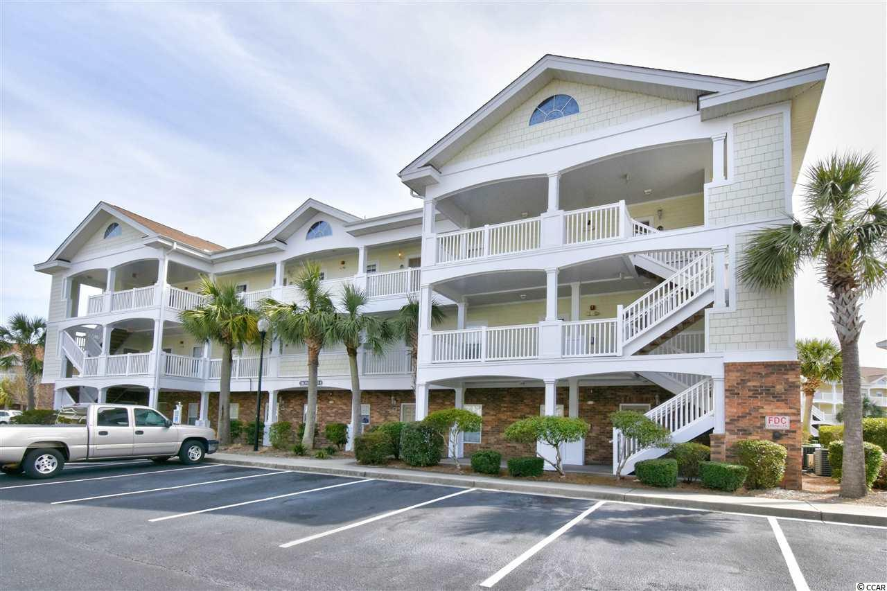 5801 Oyster Catcher Dr. 433, North Myrtle Beach in Horry County, SC 29582 Home for Sale