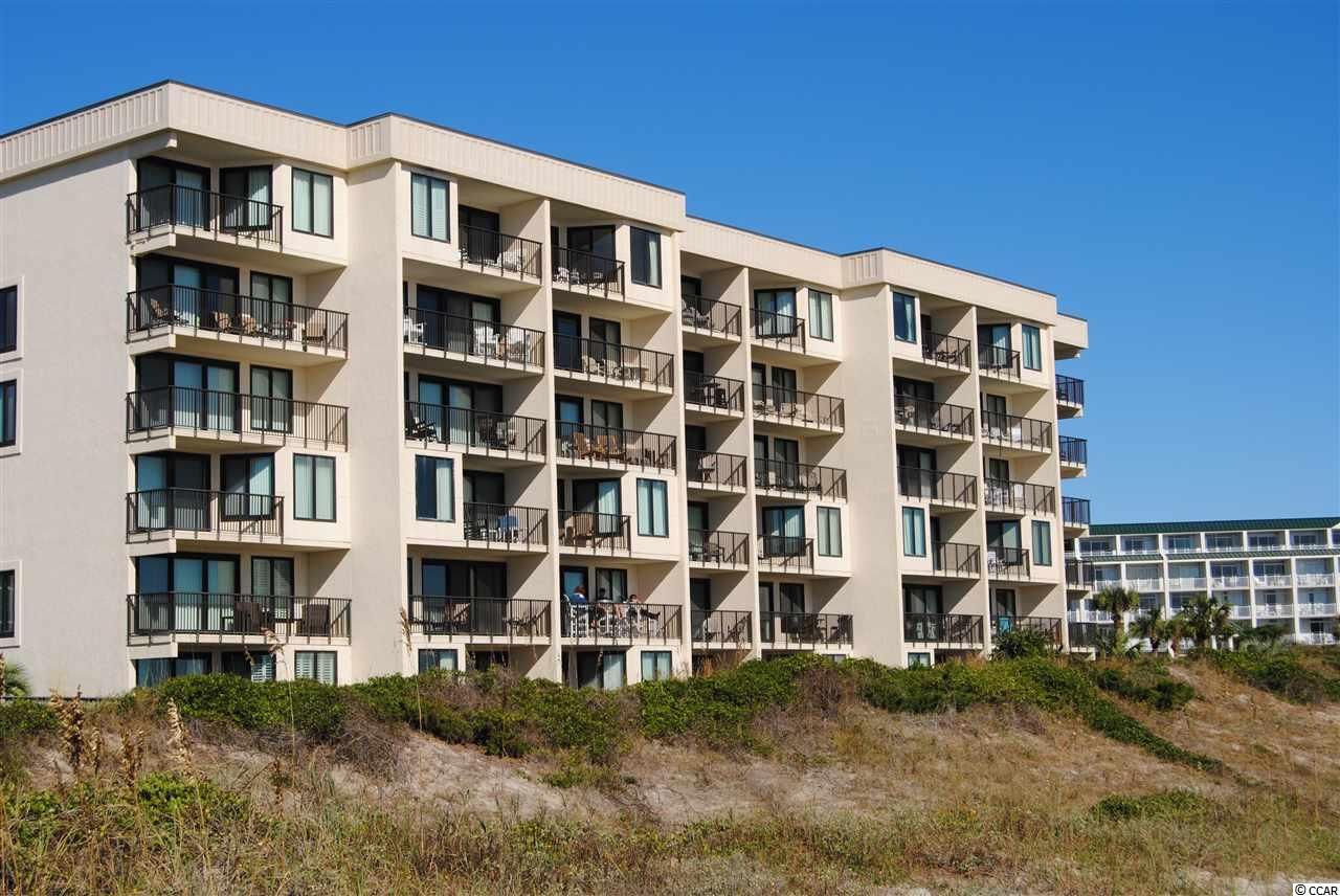 645 Retreat Beach Circle A-3-N, Pawleys Island in Georgetown County, SC 29585 Home for Sale