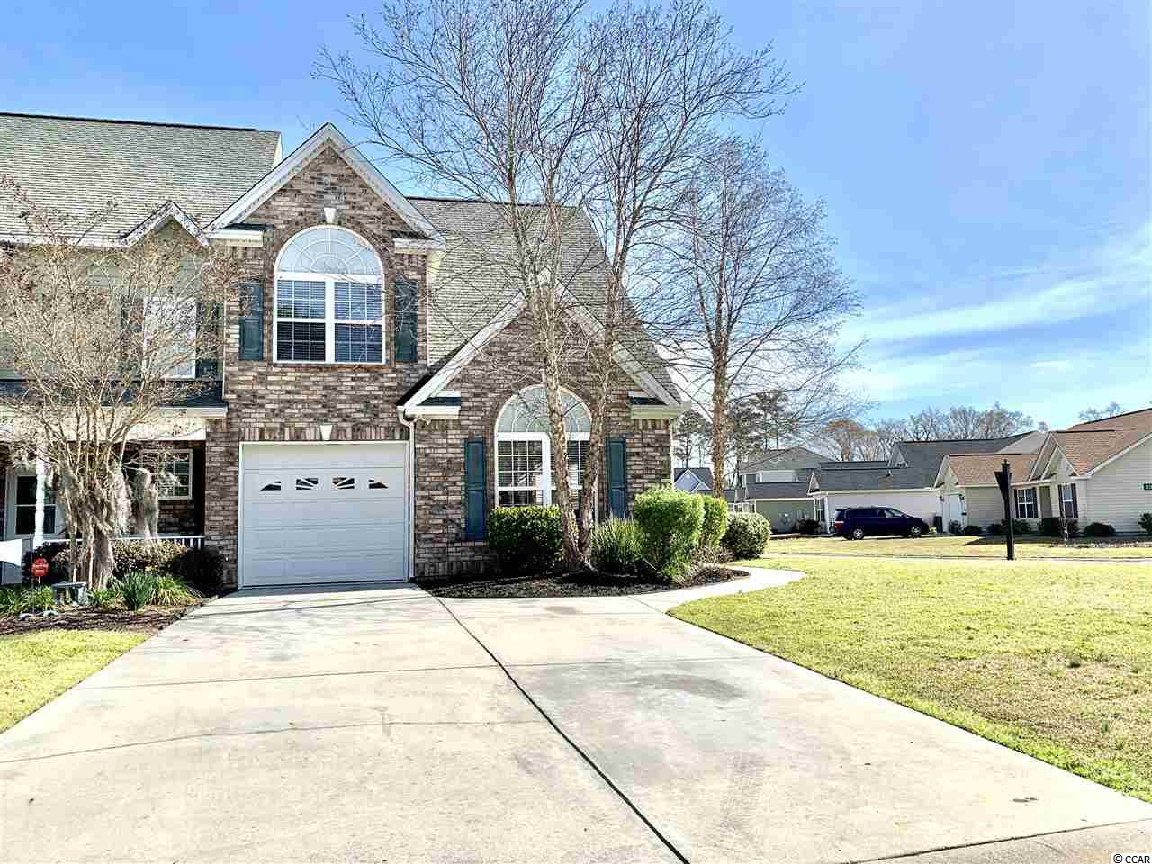150 Foxpath Loop 4, Myrtle Beach, South Carolina