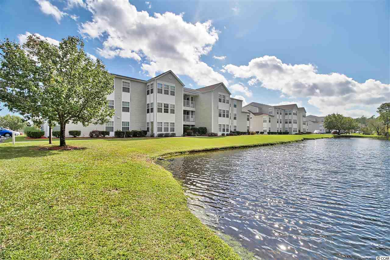 Condo MLS:1922779 SOUTHBRIDGE  2281 Andover Dr. Surfside Beach SC