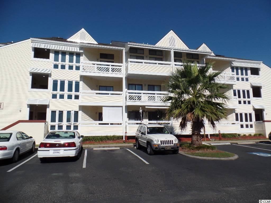 1100 Possum Trot Rd. H-232, North Myrtle Beach in Horry County, SC 29582 Home for Sale