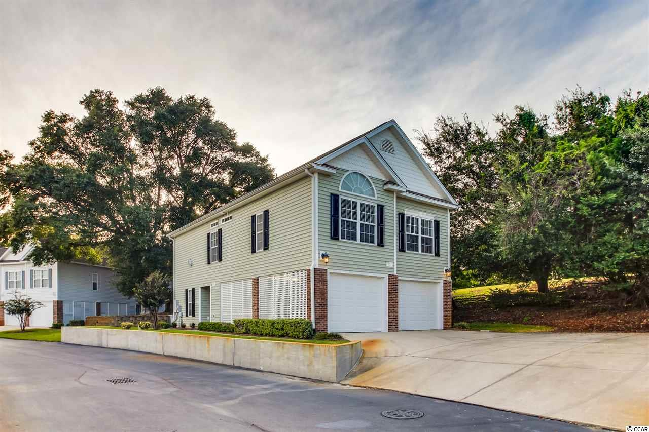 670 2nd Ave. N, North Myrtle Beach in Horry County, SC 29582 Home for Sale