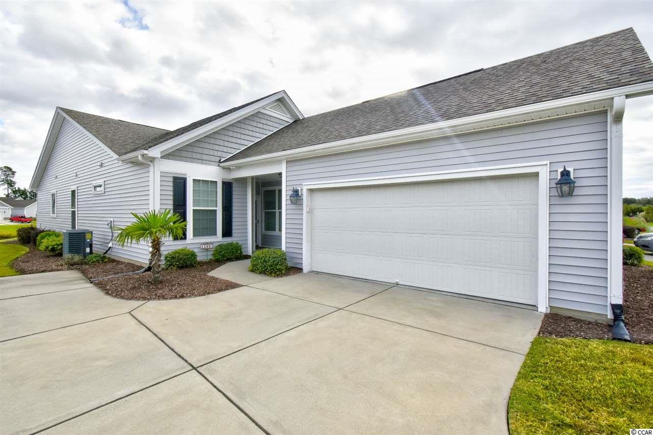 1598 Palmina Loop A, Myrtle Beach, South Carolina