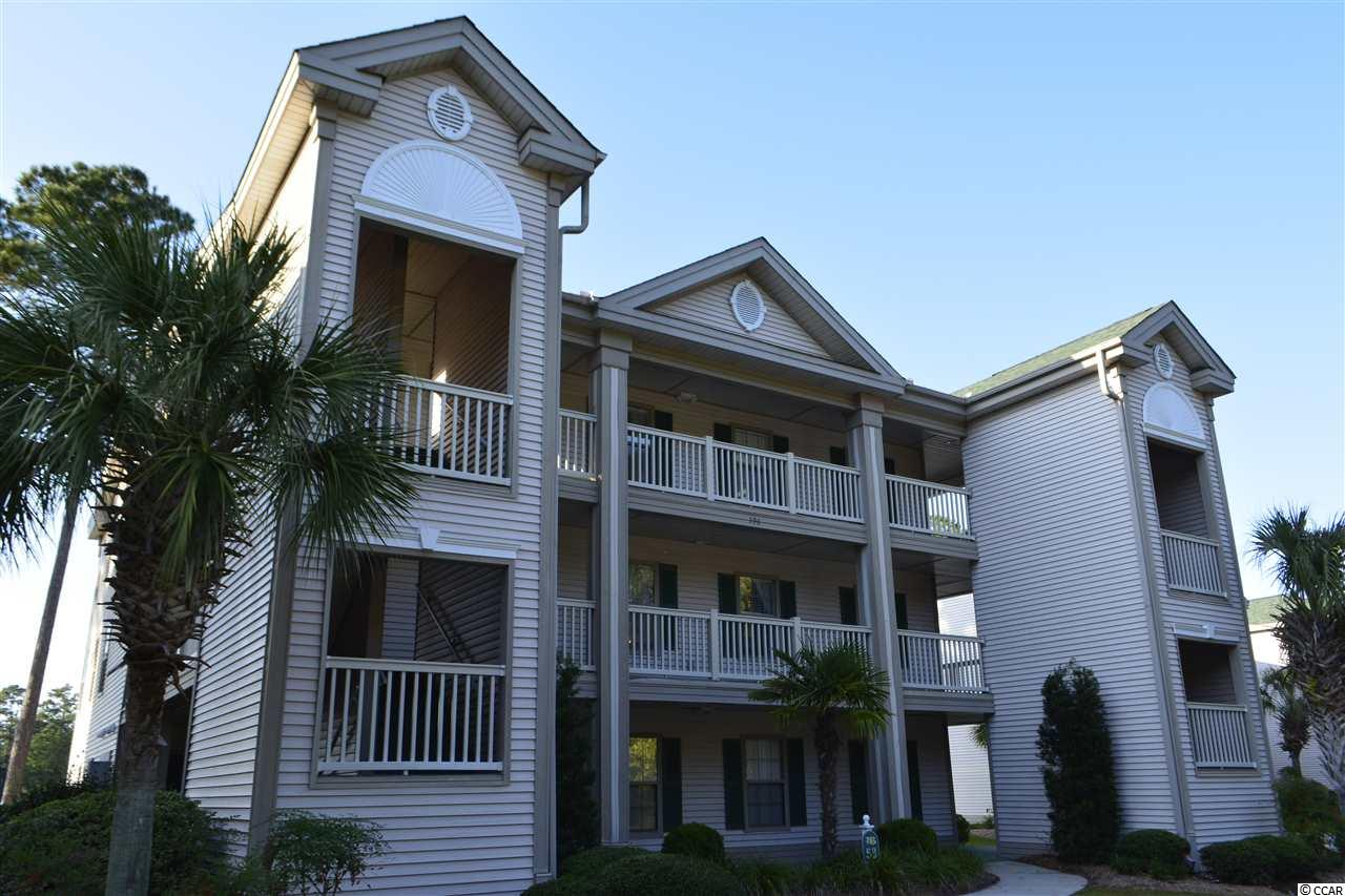 396 Blue Stem Dr. 58-D, Pawleys Island in Georgetown County, SC 29585 Home for Sale