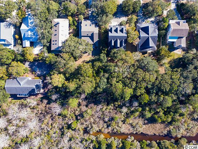 8 Tropical Way, Pawleys Island in Georgetown County, SC 29585 Home for Sale