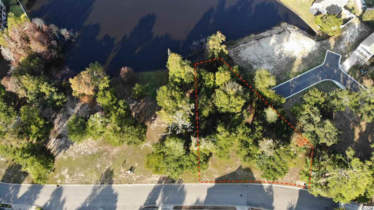 1002 Surf Pointe Dr., North Myrtle Beach in Horry County, SC 29582 Home for Sale