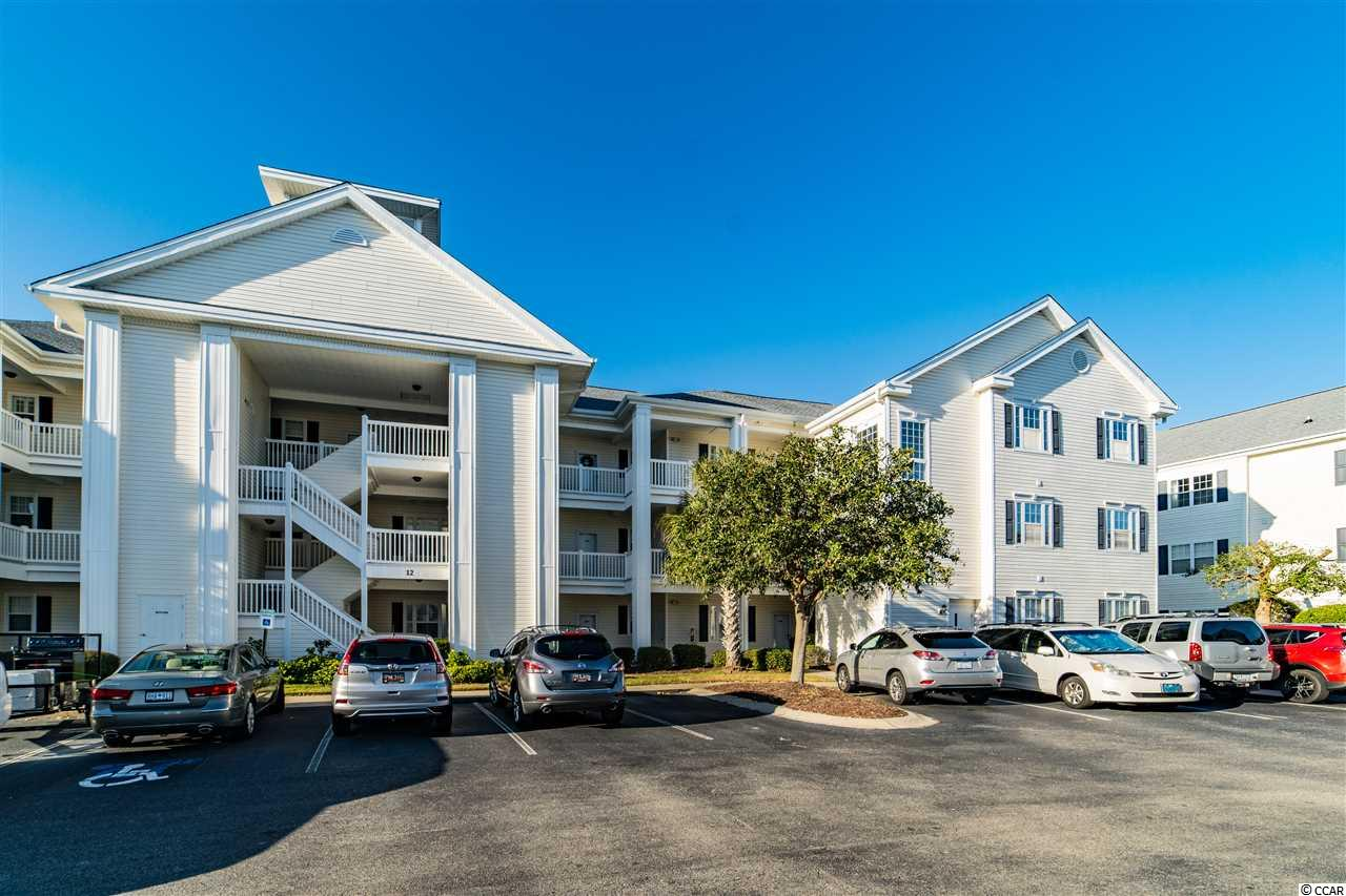 901 West Port Dr. 1221, North Myrtle Beach in Horry County, SC 29582 Home for Sale