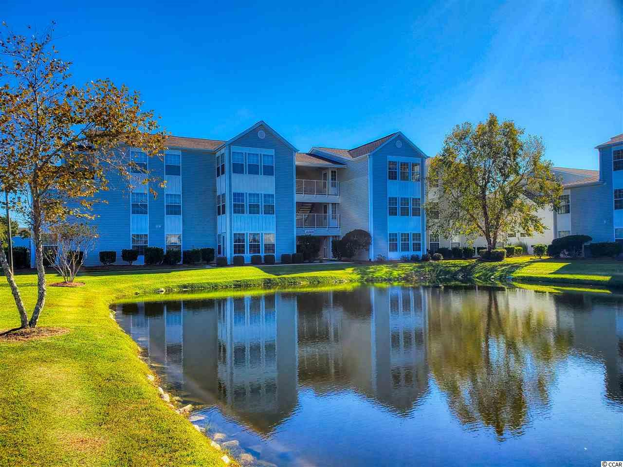 Condo MLS:1924238 SOUTHBRIDGE  2269-A Essex Dr. Surfside Beach SC