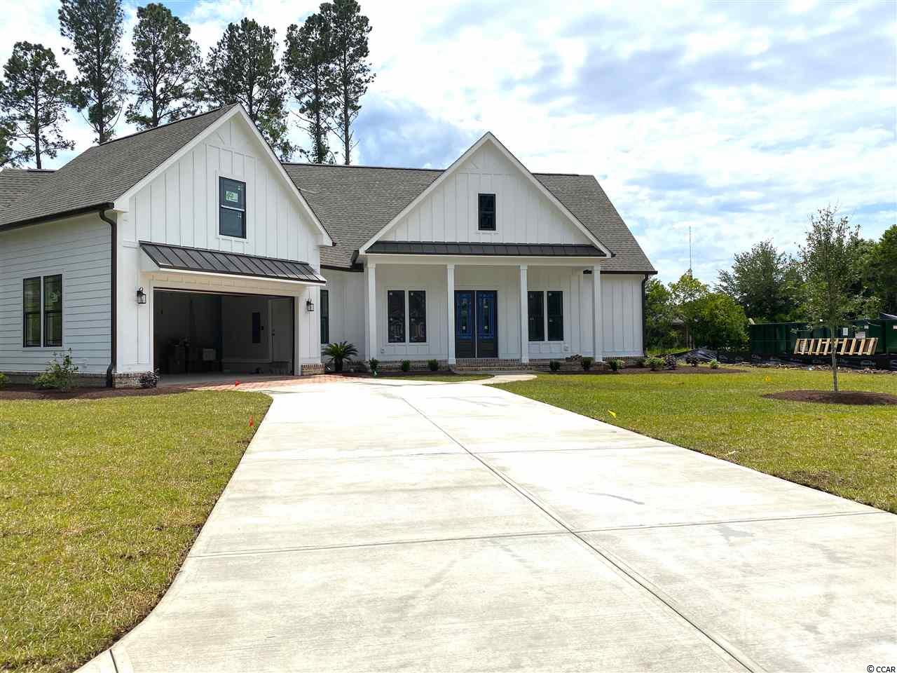 3988 Lark Hill Dr., Myrtle Beach, South Carolina