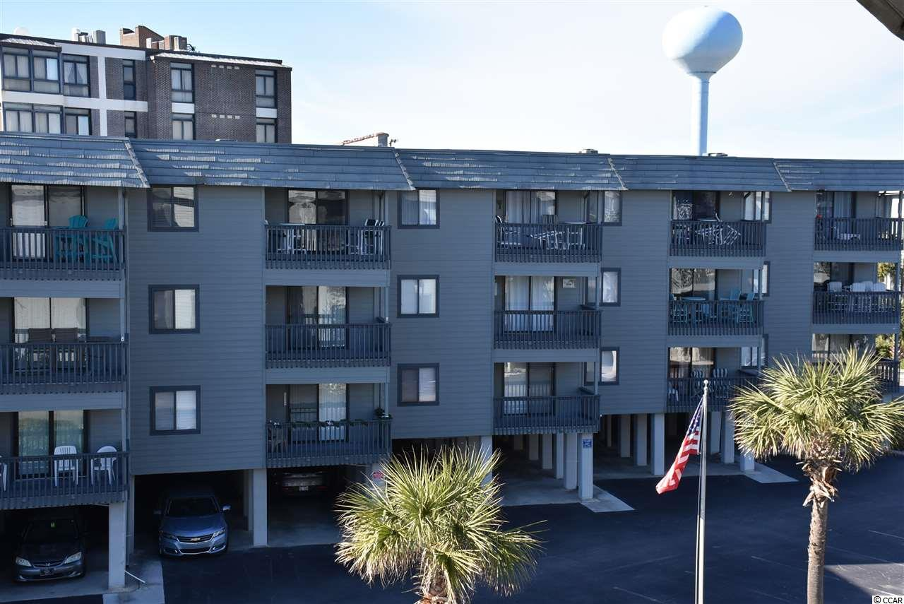 6000 N Ocean Blvd. 335, North Myrtle Beach in Horry County, SC 29582 Home for Sale