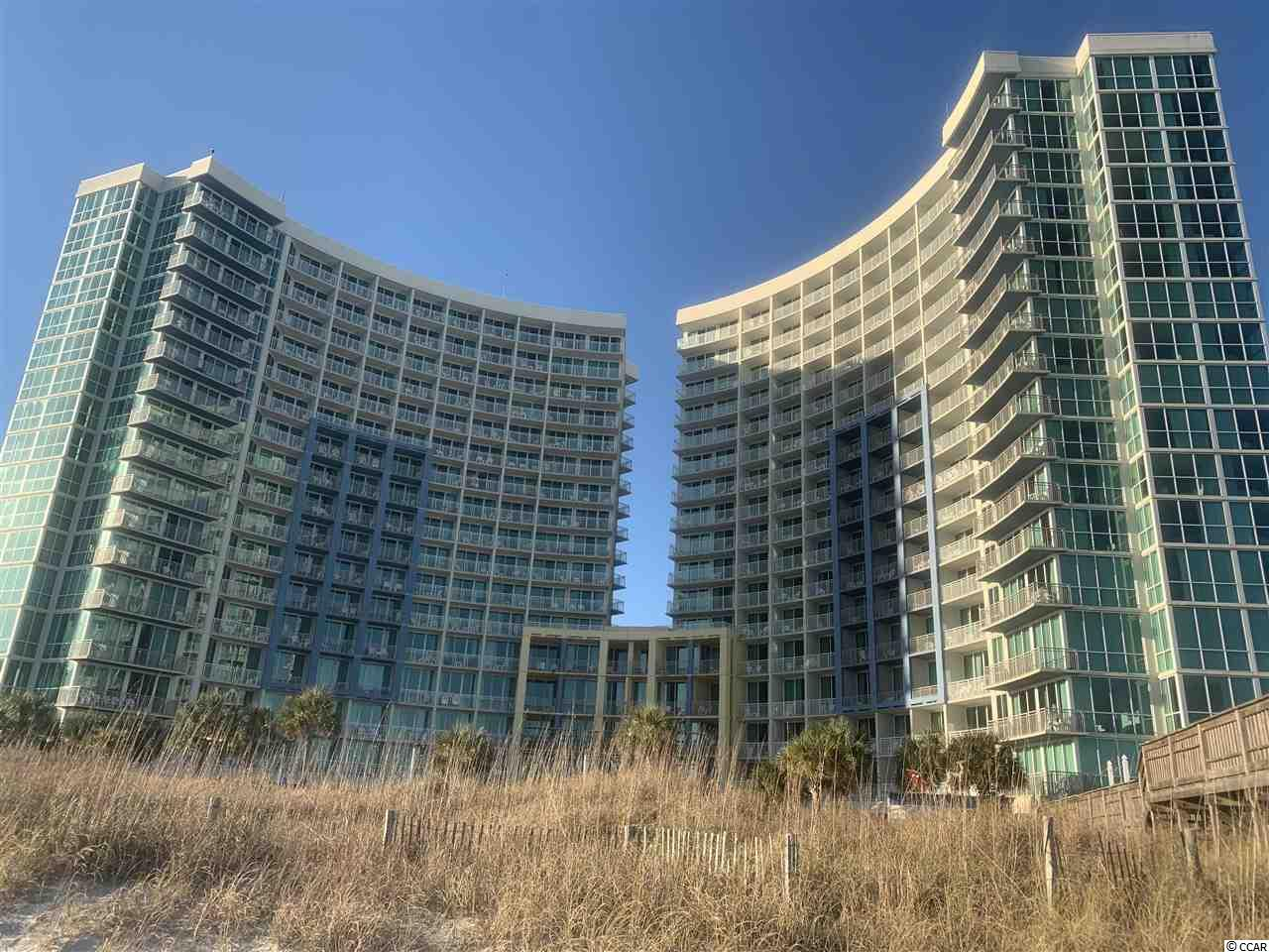 300 North Ocean Blvd. 232, North Myrtle Beach in Horry County, SC 29582 Home for Sale