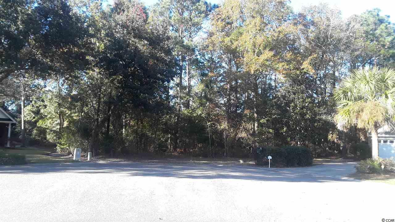 6 Hunters Green Ln., Pawleys Island in Georgetown County, SC 29585 Home for Sale