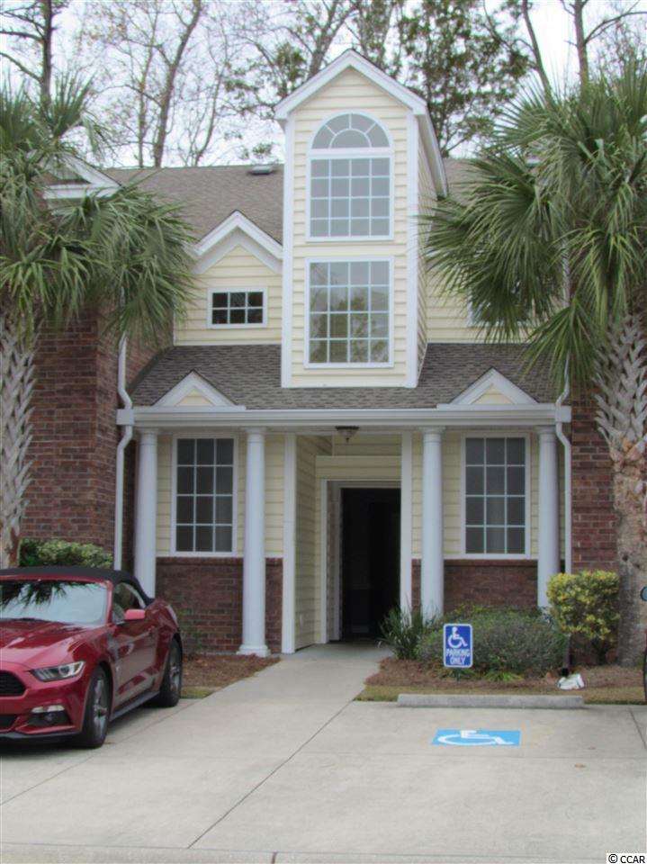 60 Crane Dr. 60C, Pawleys Island in Georgetown County, SC 29585 Home for Sale
