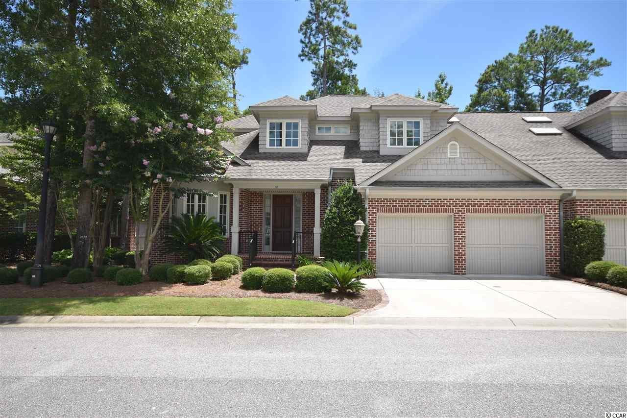 112 Harbor Club Dr. 112, Pawleys Island in Georgetown County, SC 29585 Home for Sale