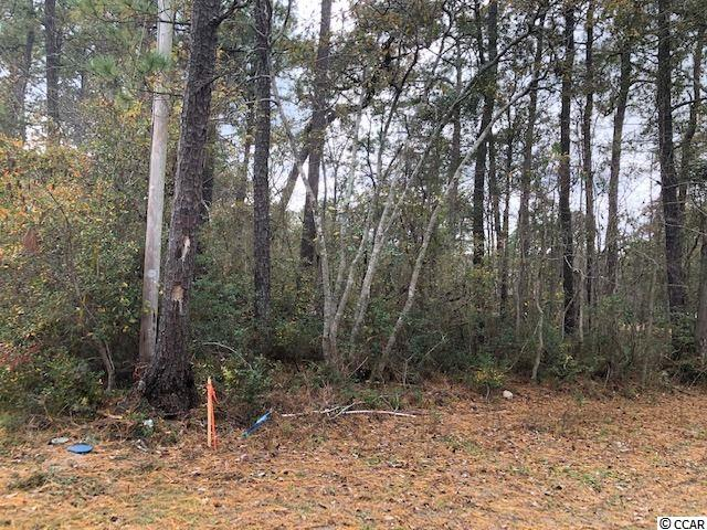 631 Hagley Dr., Pawleys Island in Georgetown County, SC 29585 Home for Sale