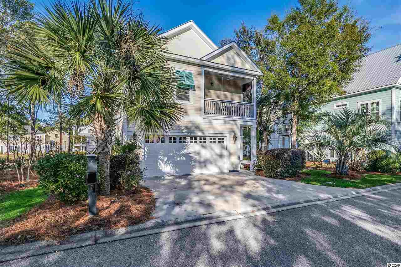 359 Natures View Circle, Pawleys Island in Georgetown County, SC 29585 Home for Sale
