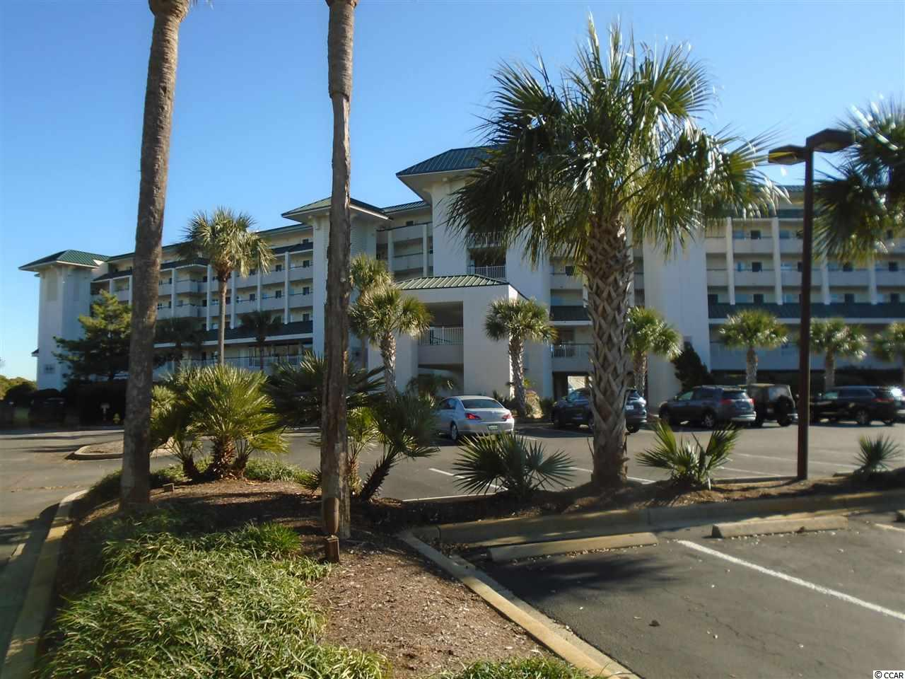 601 Retreat Beach Circle 503, Pawleys Island in Georgetown County, SC 29585 Home for Sale