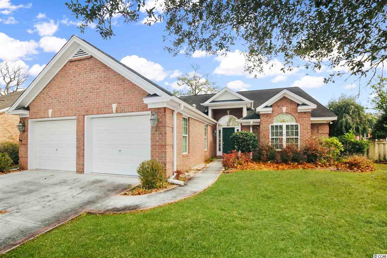 30 Hamby Dr., Pawleys Island in Georgetown County, SC 29585 Home for Sale