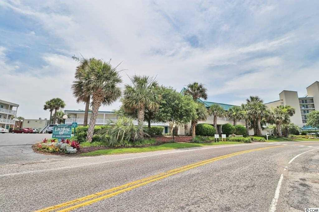 1 Norris Dr. 229, Pawleys Island in Georgetown County, SC 29585 Home for Sale