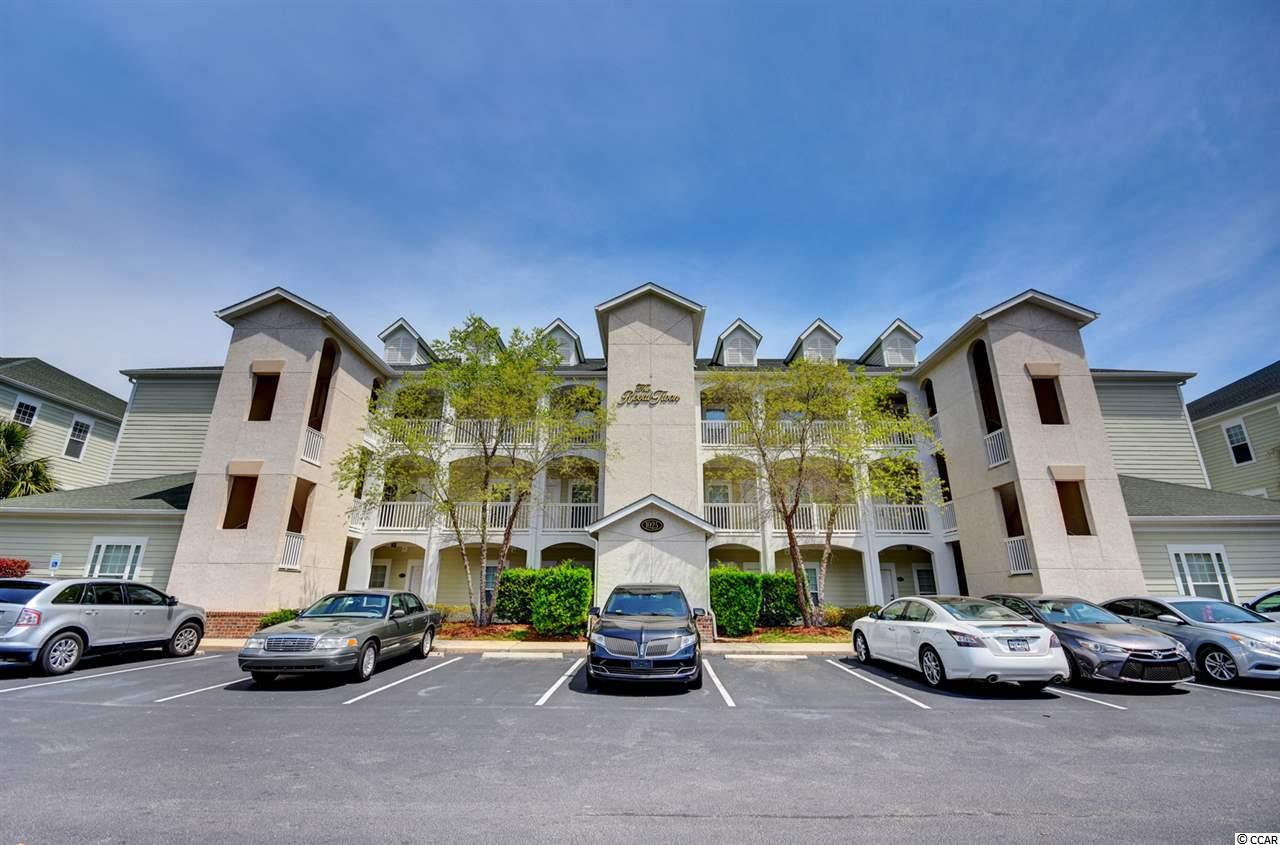 Condo MLS:2007894 World Tour  1025 World Tour Blvd. Myrtle Beach SC