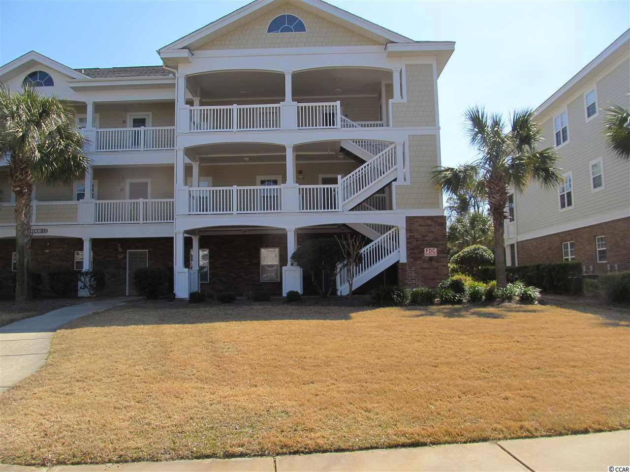 5801 Oyster Catcher Dr. North Myrtle Beach, SC