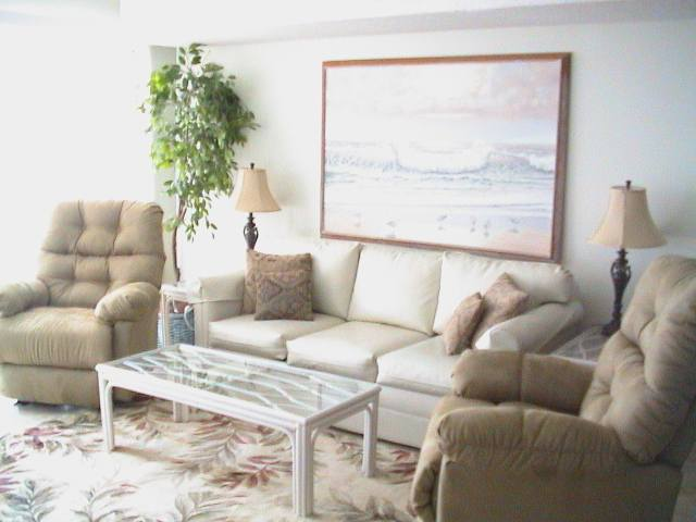 THE OCEANS condo for sale in North Myrtle Beach, SC