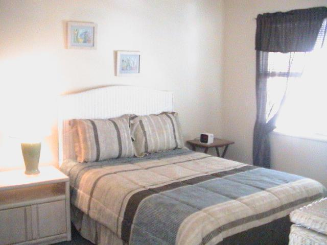 condo for sale at  THE OCEANS for $225,000