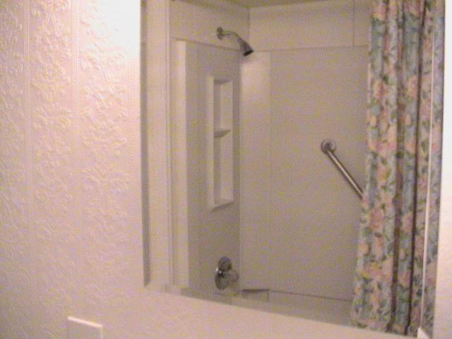 condo for sale at  THE OCEANS at 2500 N OCEAN BLVD. #1105 North Myrtle Beach, SC