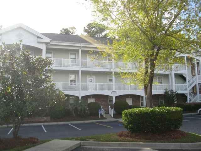 CONDO MLS:730586 RIVERWALK  698 Riverwalk Dr Myrtle Beach SC