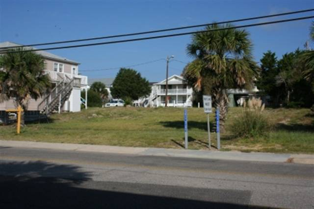 1610 S Ocean Blvd, North Myrtle Beach, SC 29582